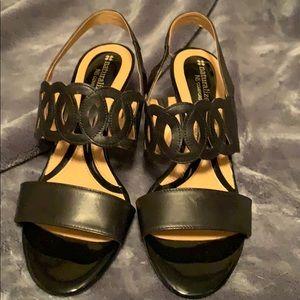 Shoes- Sandals heels